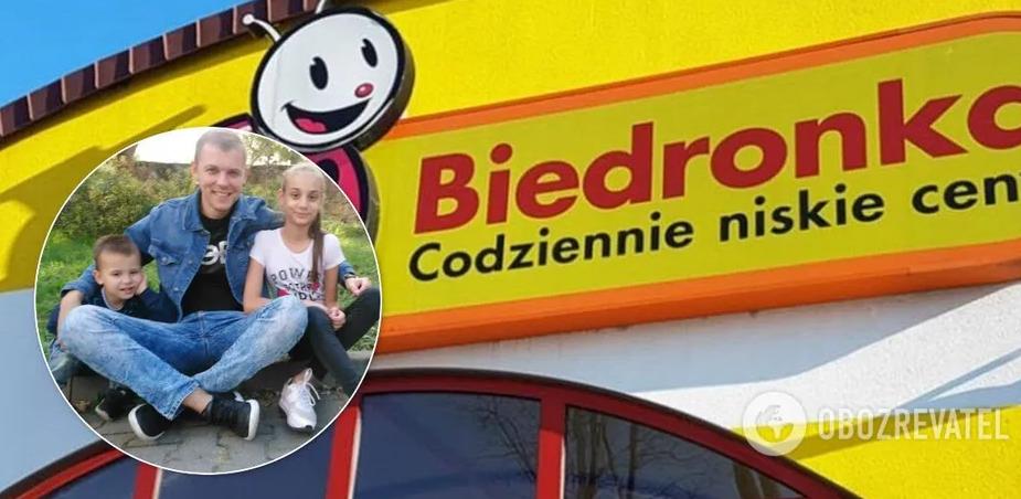 Сміялися в обличчя: історія із затриманням 13-річної українки в Польщі отримала продовження. Ексклюзив
