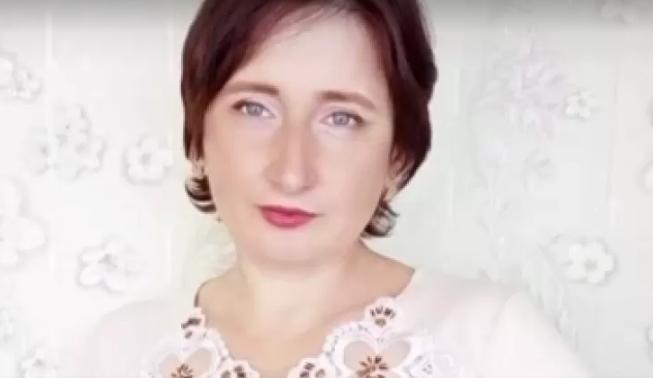 Помирала на руках у сина: на Тернопільщині чоловік жорстоко вбив дружину (фото)