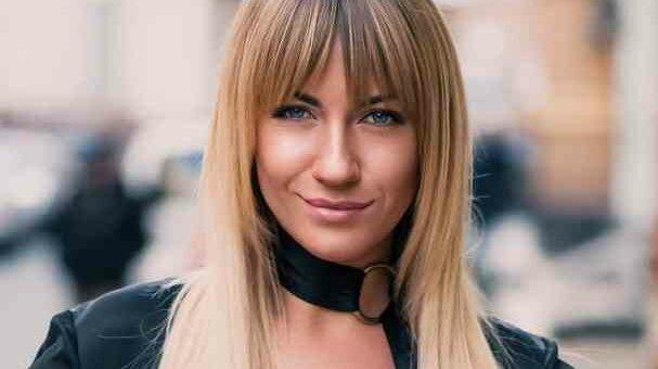 """Леся Нікітюк, Тіна Кароль та інші: хто може стати головною героїнею шоу """"Холостячка 2"""""""