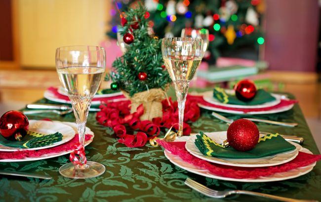 Відсвяткувати і не заразитися: українцям розкрили секрет безпечної зустрічі Нового року