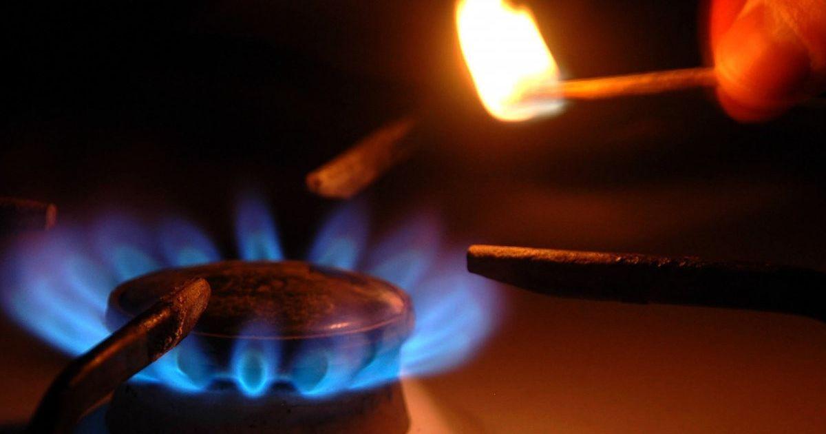 В Україні від 1 січня зростуть ціни на транспортування газу: нові тарифи