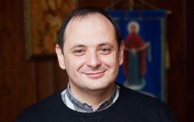 Мер Івано-Франківська виступив проти локдауну в Україні