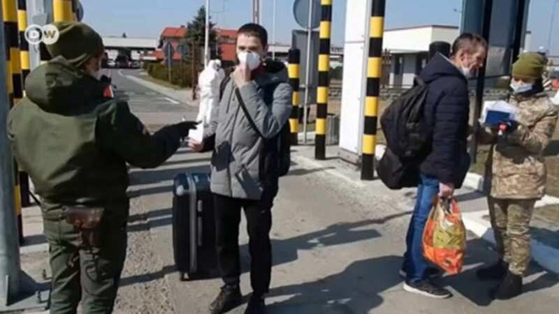 Чи потребуватиме Польща в 2021 році українських заробітчан і яких професій бракуватиме?