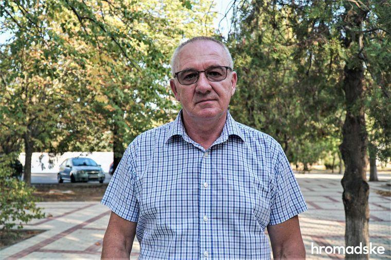 На Одещині директора дитячого будинку підозрюють у розбещенні дівчат 5-7 років