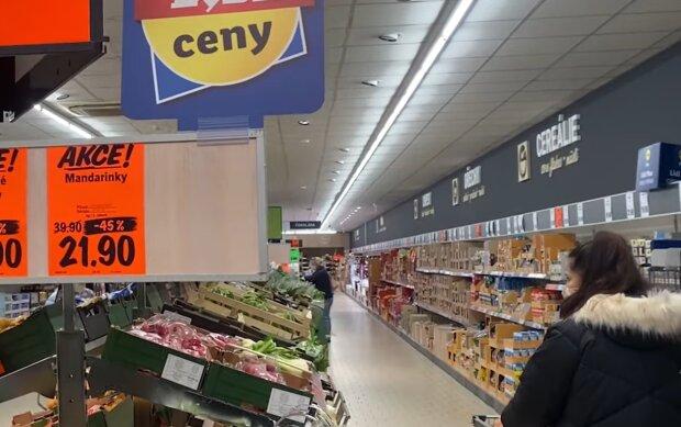 За які гроші можна гідно жити в Чехії: порівняння з українською зарплатнею