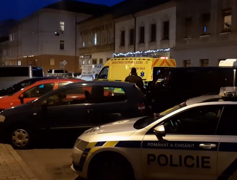 У Чехії в гуртожитку помер українець: справу розслідує поліція