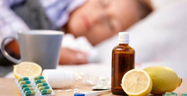 Як відрізнити пневмонію від застуди: лікар назвав сім ознак