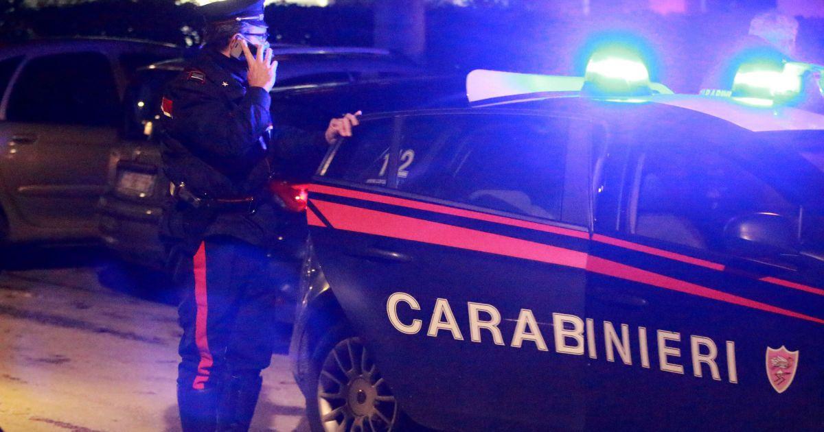 """""""Була у важкому психологічному стані"""": в Італії українка вчинила самогубство"""