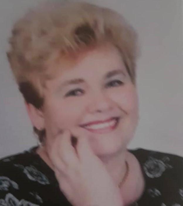 Від коронавірусу померла старша медсестра Обласної клінічної лікарні