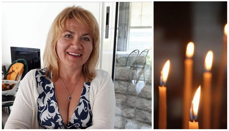 """""""Нещодавно втратила батька"""": В Італії померла заробітчанка з України"""