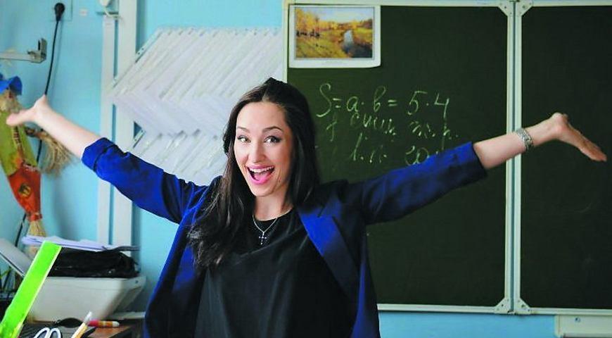 Уряд затвердив нову тарифну сітку – із січня зростуть зарплатні педагогів