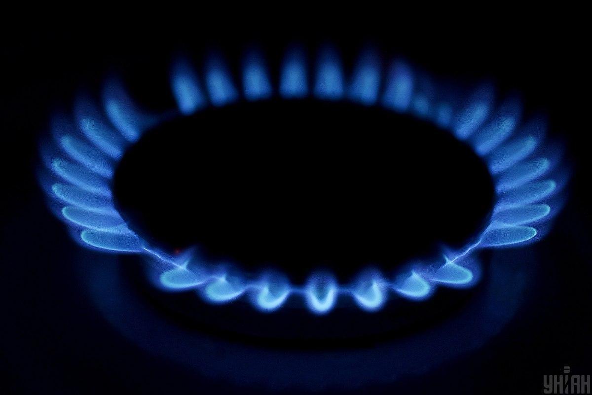 Підвищення ціни на транспортування газу: опубліковано нові тарифи (таблиця)