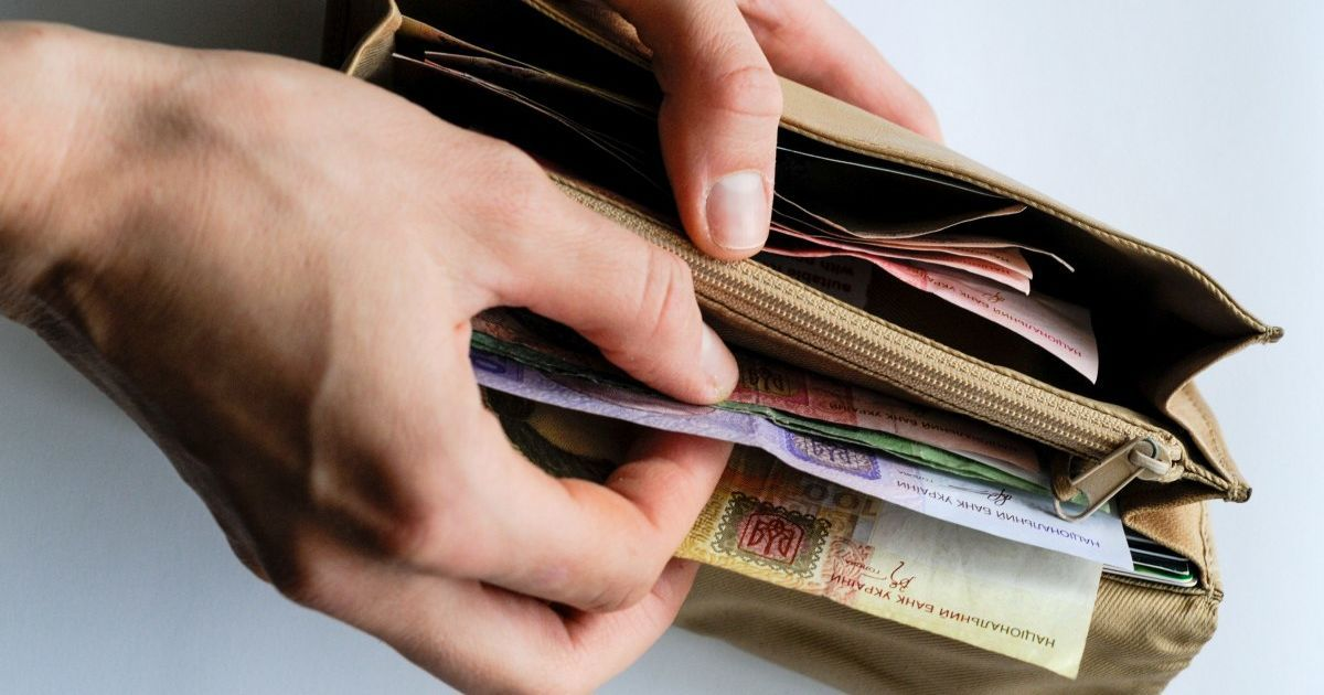 Шмигаль розповів, коли українці отримуватимуть середні зарплати як у Польщі чи Словаччині