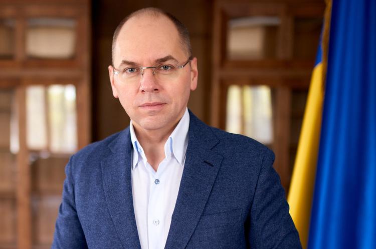В Україні очікується спалах коронавірусу: очільник МОЗ назвав терміни