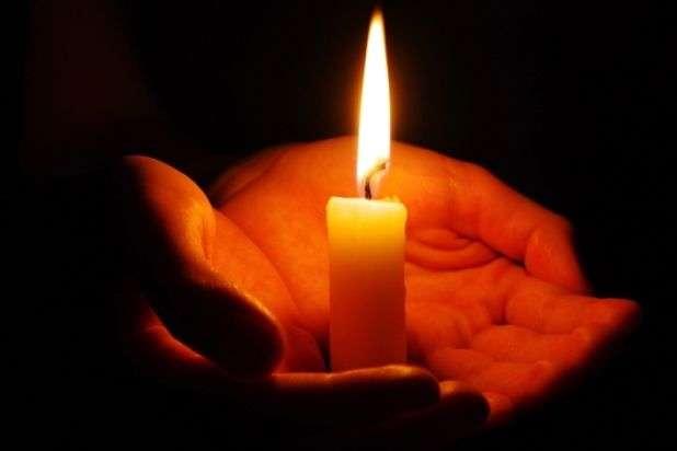 У Запоріжжі помер одинадцятикласник, який пережив клінічну смерть у школі