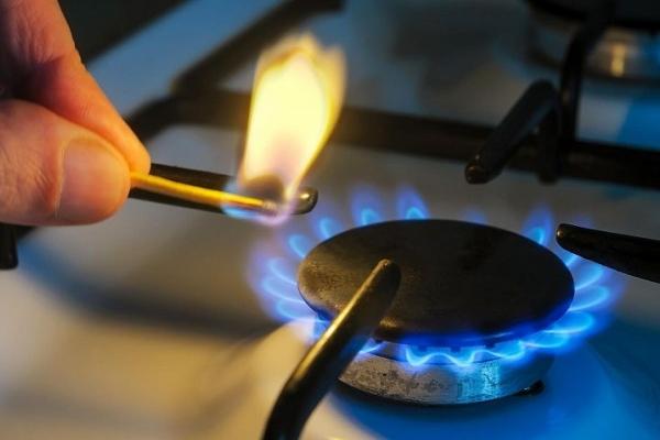 В Україні зафіксують ціну на газ. На час карантину