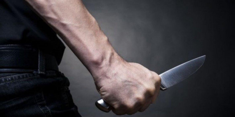 Варшава: в робітничому хостелі українця вдарили ножем у спину