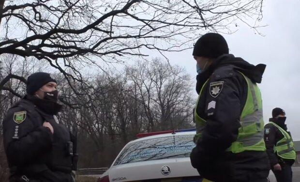"""""""Була на 29 тижні"""": українець з кулаками накинувся на вагітну дружину, деталі трагедії"""