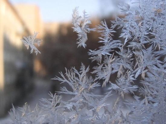 """Україну атакують """"дикі"""" морози і снігові бурі: синоптик дав детальний прогноз на лютий"""
