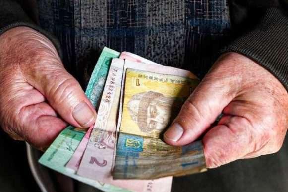 Хто зможе вийти на пенсію раніше: уряд готує важливі зміни