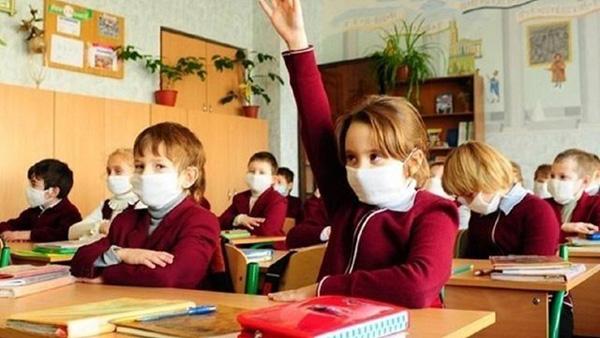 В українських школах ввели нові правила: що змінилося