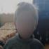 24-річна матір залишила дітей у холодній хаті без їжі і втекла з коханцем