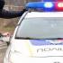 Тіло молодої жінки лежало у під'їзді, а чоловіка – у квартирі: на Житомирщині сталось криваве вбивство
