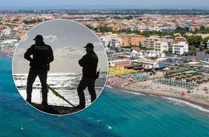 Тіло українки, яка загадково зникла в Італії, знайшли в річці біля Риму