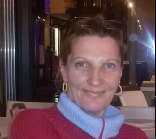 """""""Тіло знайшли біля канави поблизу будинку"""": в Італії трагічно загинула 52-річна українка"""