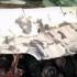 На Чернівеччині водій заснув за кермом і загинув у моторошній ДТП (фото)