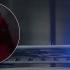 """Під Харковом хлопців, що прив'язали санки-""""ватрушки"""" до автомобіля, збила зустрічна машина. Відео 18+"""