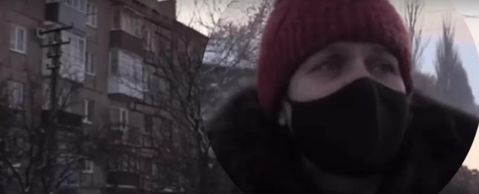 """Мати сама привела дитину: у """"ДНР"""" чоловік вбив та розчленував 4-річну дівчинку"""