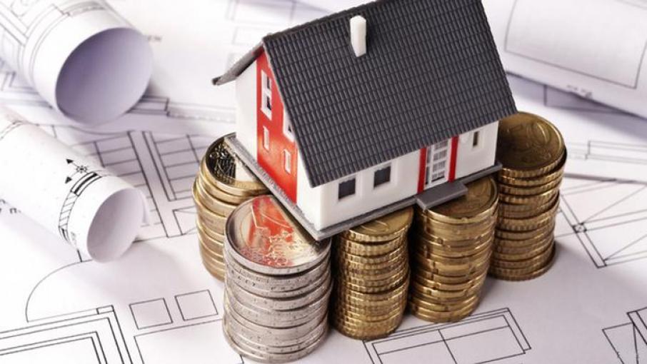 Українці заплатять податок за квартири: кому доведеться віддати від 5 тисяч гривень