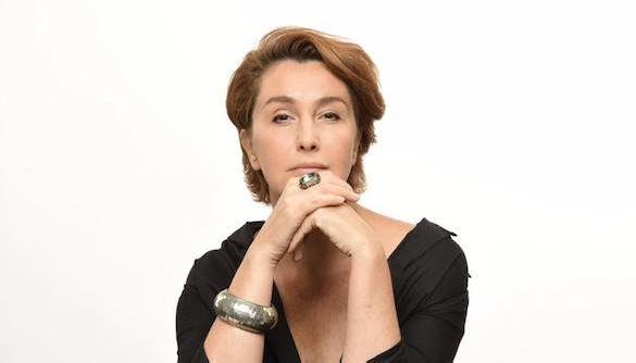 Єгорова розпалила дискусію щодо української мови: у мережі виник скандал