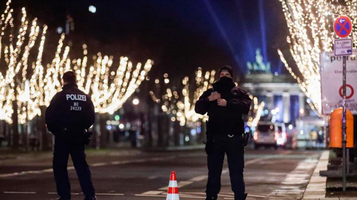 У Німеччині суворо посилили карантин: що заборонено