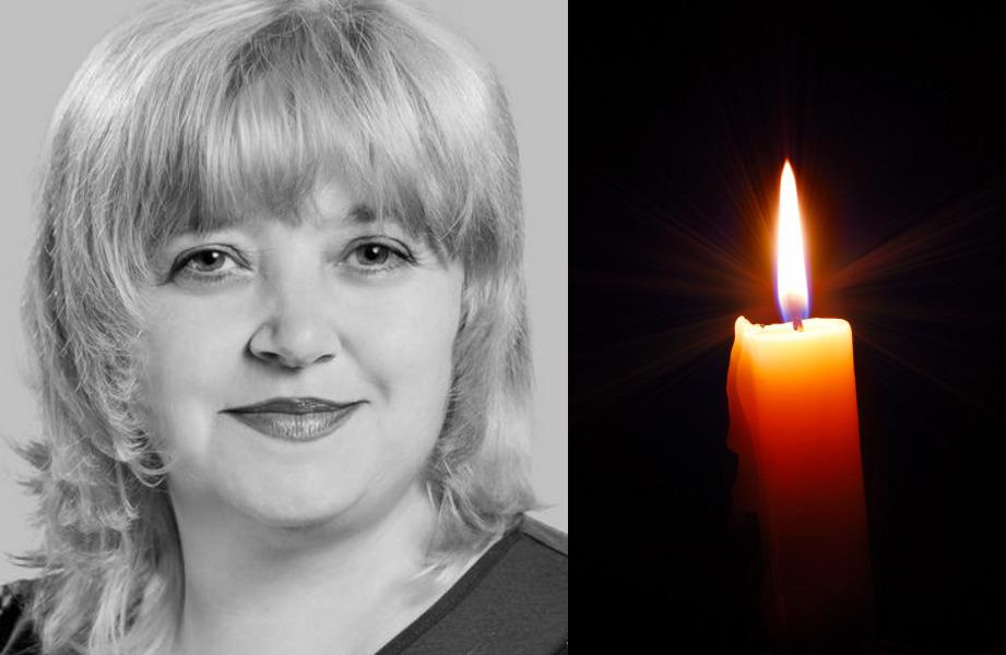 """""""Без матері залишилося троє дітей"""": від коронавірусу згоріла вчителька з Черкащини"""