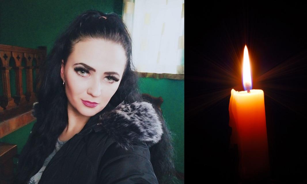 На Рівненщині жорстоко вбили 21-річну дівчину: труп знайшли у підвалі, а вбивця досі на волі