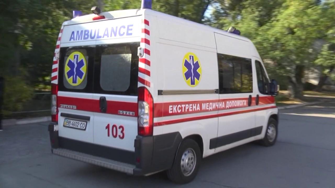 В Одесі трагічно загинув 11-річний хлопчик