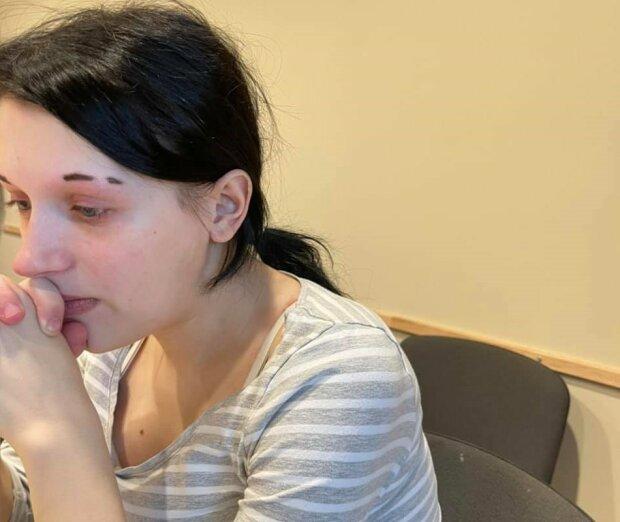 """На Львівщині вагітну сироту нахабно виперли з гуртожитку: """"Сусідка вирішила…"""""""