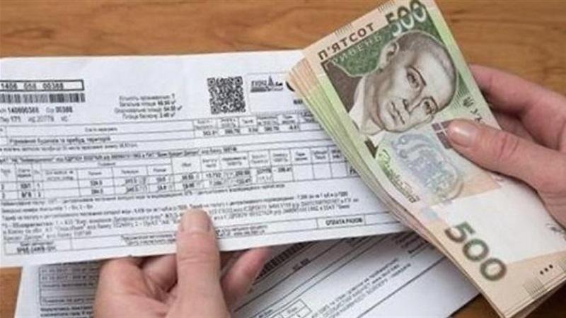 В Україні почали діяти нові правила оформлення субсидій