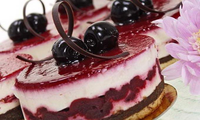 Як перестати їсти солодке: медики назвали несподіваний спосіб