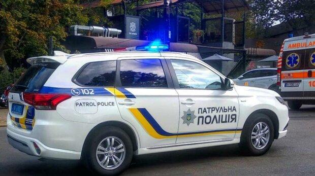 """Під Дніпром матiр задушила чотиримісячного сина поясом від халата: """"Голосно плакав"""""""