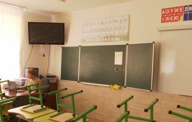 Школи ризикують залишитися без вчителів? Педагоги розповіли, чому звільнилися у час пандемії