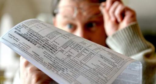 """Суми в платіжках знизяться на 500-800 грн: що ухвалили нардепи та Кабмін на """"тарифній нараді"""""""