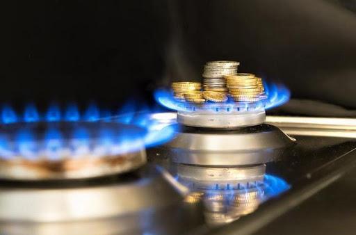 «Це спроба покрити борг за рахунок народу»: експерт зробив гучну заяву про тарифи на газ