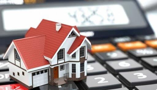 Українці в 2021-му заплатять податки за свої квартири: кому доведеться віддати 25 тисяч гривень