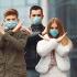 Увага! З 27 лютого в Польщі — нові коронавірусні обмеження