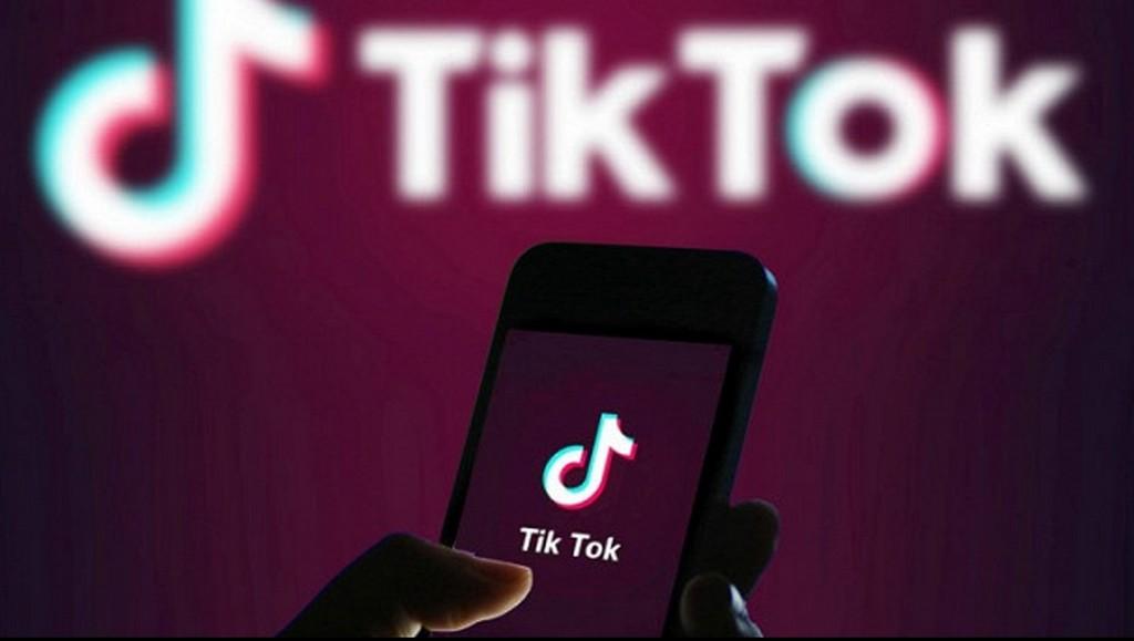 Як не допустити загибелі дитини: батькам розкрили очі на правду про TikTok