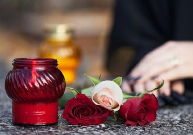 Втратила свідомість і впала: у школі Дніпра раптово померла вчителька на робочому місці