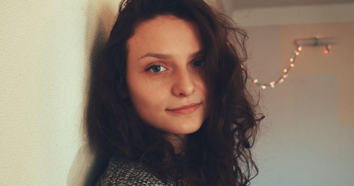 """""""Загинула під час інтубації хворого"""": стали відомі подробиці смерті 26-річної лікарки у Запоріжжі"""